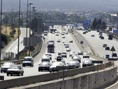 Suben un 10% en un año los kilómetros de carretera con riesgo elevado, según RACE