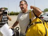 El exconseller de Turismo y expresidente de Unió Mallorquina (UM), Miquel Nadal.