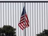 Consulado de EE UU