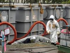 Imputar�n a tres exdirectivos de la empresa due�a de Fukushima por el accidente nuclear de 2011