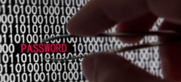 Programas para ponérselo difícil a los Gobiernos que tratan de espiar a sus ciudadanos