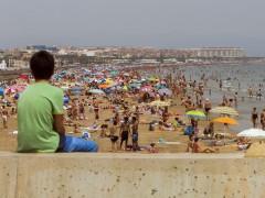 La rentabilidad socioeconómica del turismo aumenta