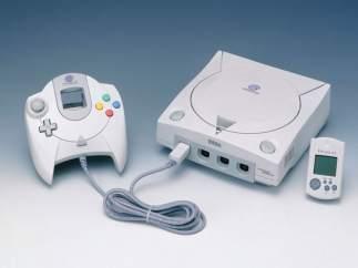¿Cuánto valen los videojuegos antiguos?