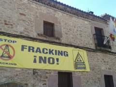 Los niños gestados cerca de pozos de 'fracking', más propensos a complicaciones