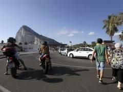 """Gibraltar matiza las palabras de Picardo: """"Nadie contempla la soberanía con España"""""""