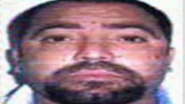 Mario Armando Ramírez Treviño, alias 'El Pelón'