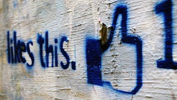 La compra de Whatsapp por parte de Facebook aumenta el temor a una nueva burbuja de Internet