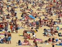 ¿Pagarás tus vacaciones de verano a plazos?