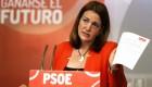 Batería de medidas del PSOE contra Rajoy