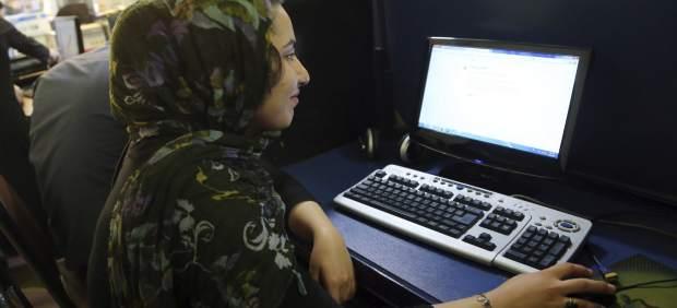 Facebook lidera 'internet.org',una iniciativa para reducir las barreras de Internet