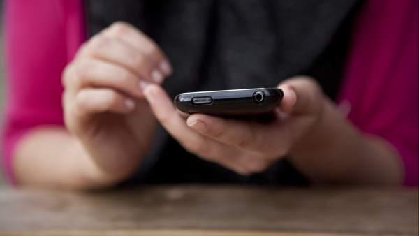 Android y Windows Phone tendrán una opción para bloquear móviles robados