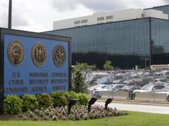 EE UU pone fin al pol�mico programa de recogida masiva de datos telef�nicos