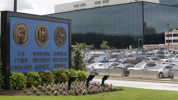 Colaboraciones forzadas, robos de claves... La gran conspiración de EE UU para espiar Internet
