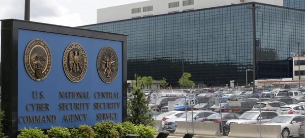 Microsoft, Google y Twitter apoyan una campaña contra el espionaje de la NSA