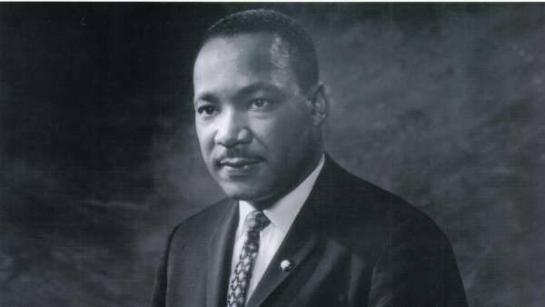 Las Mejores Frases De Martin Luther King Un Recuerdo De Su Lucha