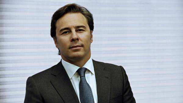 Dimas Gimeno Álvarez