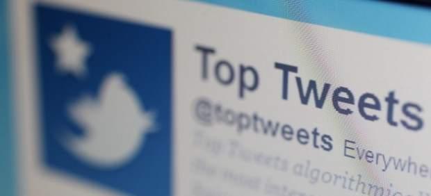 Twitter mejorará la seguridad de sus mensajes privados para poder competir con Whatsapp