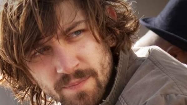 La serie \'Juego de Tronos\' ficha al actor Michiel Huisman para el ...