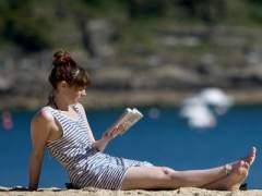 Leer en verano mantiene el desarrollo cognitivo
