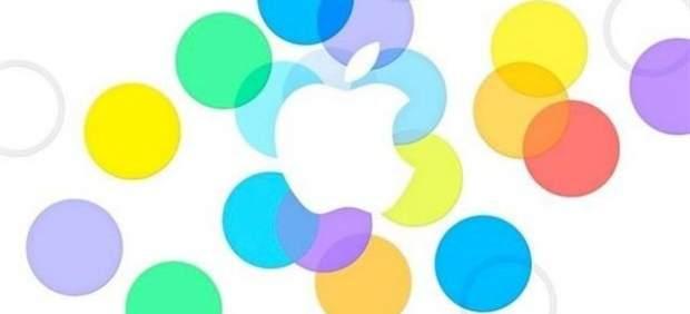Apple comienza a enviar las invitaciones para un evento el 10 de septiembre