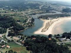 'En el punto de mira' visita la costa gallega
