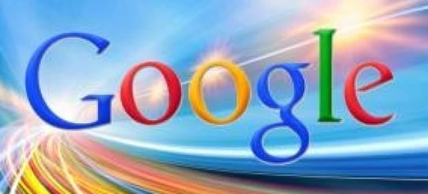 Google ficha a un niño griego de 12 años para su equipo