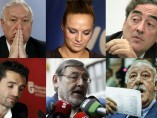 Reacciones a la derrota olímpica