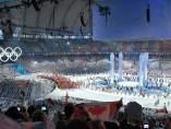 Juegos Olimpicos de Vancouver