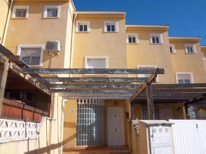 Bankia pone a la venta viviendas y 640 inmuebles con - Pisos de bankia en madrid ...