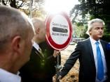 Geert Wilders pide prohibir el acceso a Holanda a los trabajadores rumanos