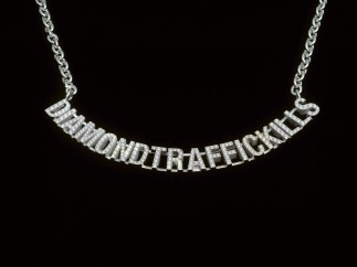 'Diamondtraffickills', 2006