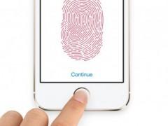 La Policía en EE UU desbloquea iPhones con las huellas digitales de muertos