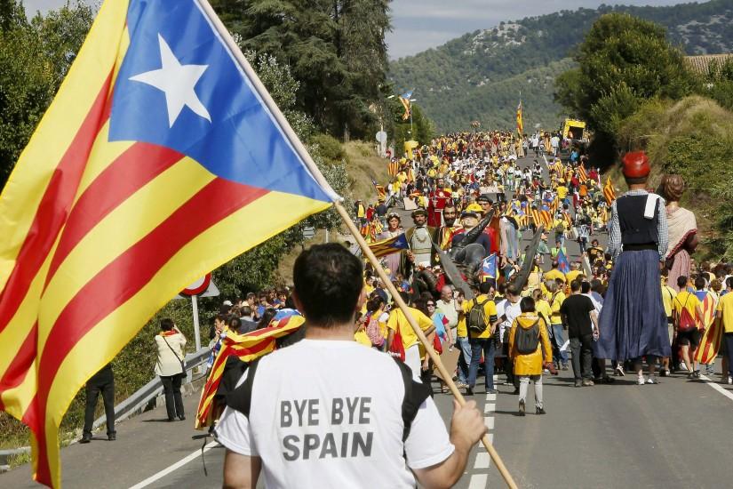 """Résultat de recherche d'images pour """"PHOTOS ASSEMBLEA NACIONAL CATALANA"""""""