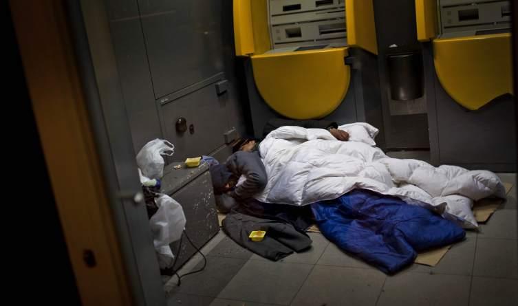 Dicapacidad pobreza