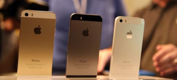 Apple tropieza con los nuevos iPhone: ni es revolucionario ni convence a inversores y China