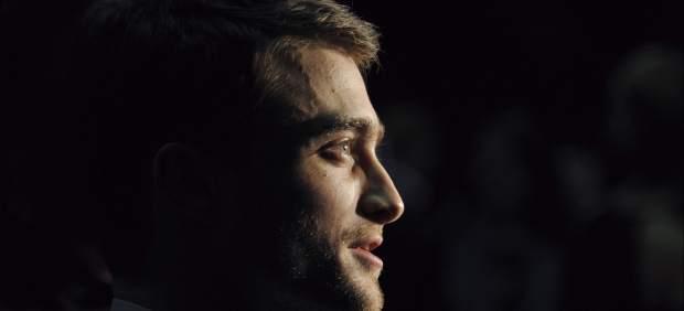 Daniel Radcliffe diventerà un avventuriero in Amazzonia ...