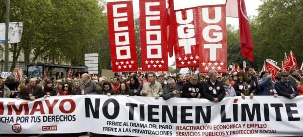 Anticorrupción denuncia un posible fraude en subvenciones a cursos en Extremadura