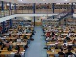 gonzzo: Los latinoamericanos eligen España para estudiar