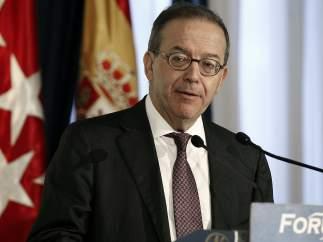 Antonio Carrascosa