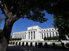 La Fed sube los tipos de interés a un rango entre el 1,25 % y el 1,5 %