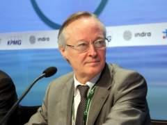 """Bajar costes es """"necesario, pero no suficiente"""" para hacer frente a los cambios de la globalización"""