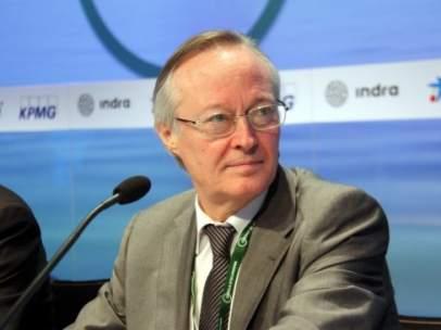 Josep Piqu�