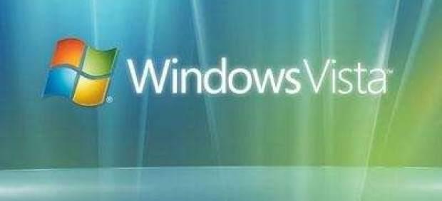 Microsoft culpa al nefasto Windows Vista el haberse quedado atrás en telefonía móvil
