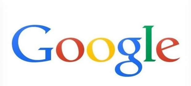 Google cambia su logo y reorganiza sus aplicaciones