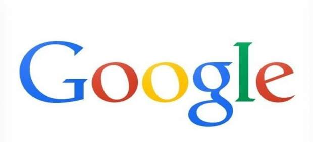 Google tendrá previsiblemente a finales de mes una herramienta para borrar 'links'