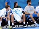 Italia en el Eurobasket 2013