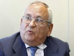"""Sanchís dice que cuando era tesorero en los 80 no había caja """"b, ni a, ni z"""""""