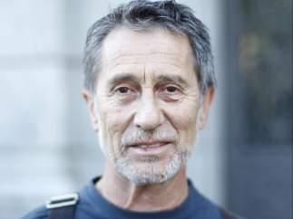Rufino Gómez, 61 años