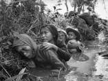 Bao Trai, January 1, 1966