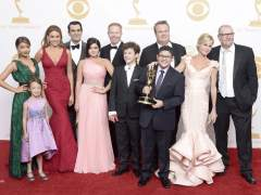 'Modern Family' tendrá un actor transgénero de ocho años